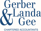 Gerber Landa & Gee - Accountants ad Auditors in Glasgow
